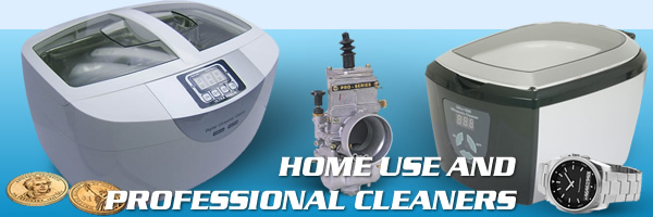 image Best ultrasonic Cleaners main header montage photo